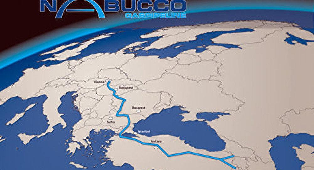 La ronde autour de Nabucco continue