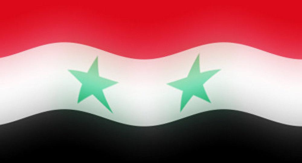 L'ambassadeur syrien à Washington rappelé à Damas (médias)