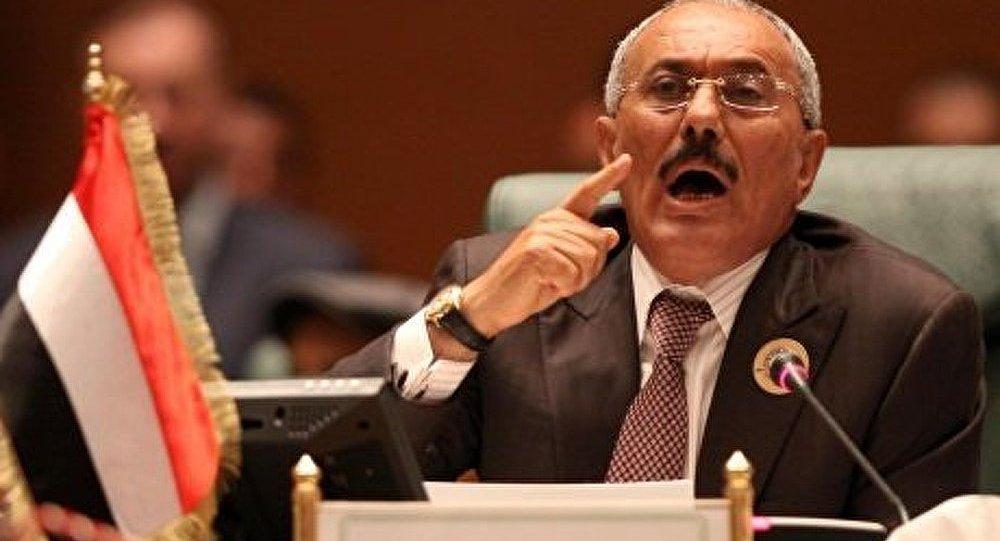 Yémen: Saleh invite l'opposition pour discussions