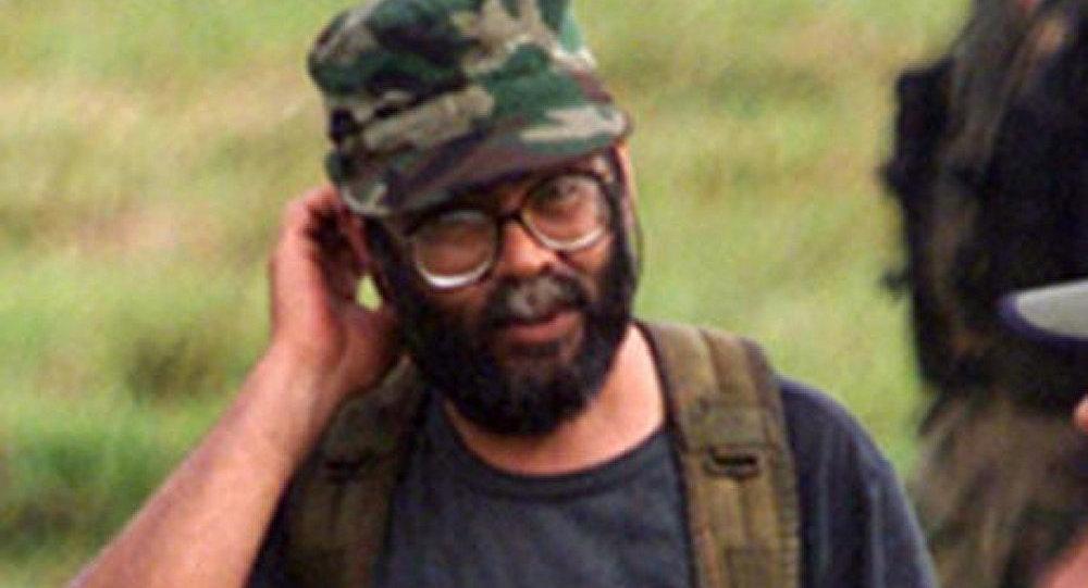 Colombie: les FARC continuent la lutte
