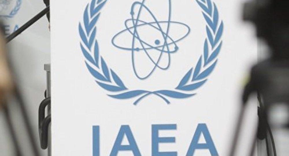 L'Iran a travaillé sur la création des armes nucléaires