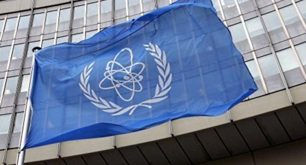 Le rapport de l'AIEA ou comment faire du neuf avec de l'ancien (Presse)