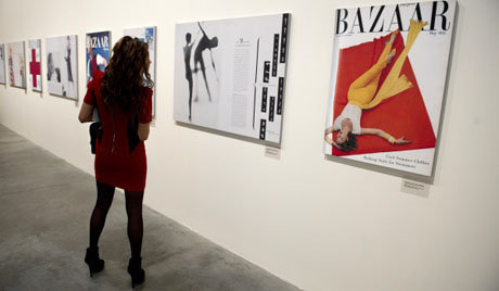 La Culture et les Arts 09.11.2011