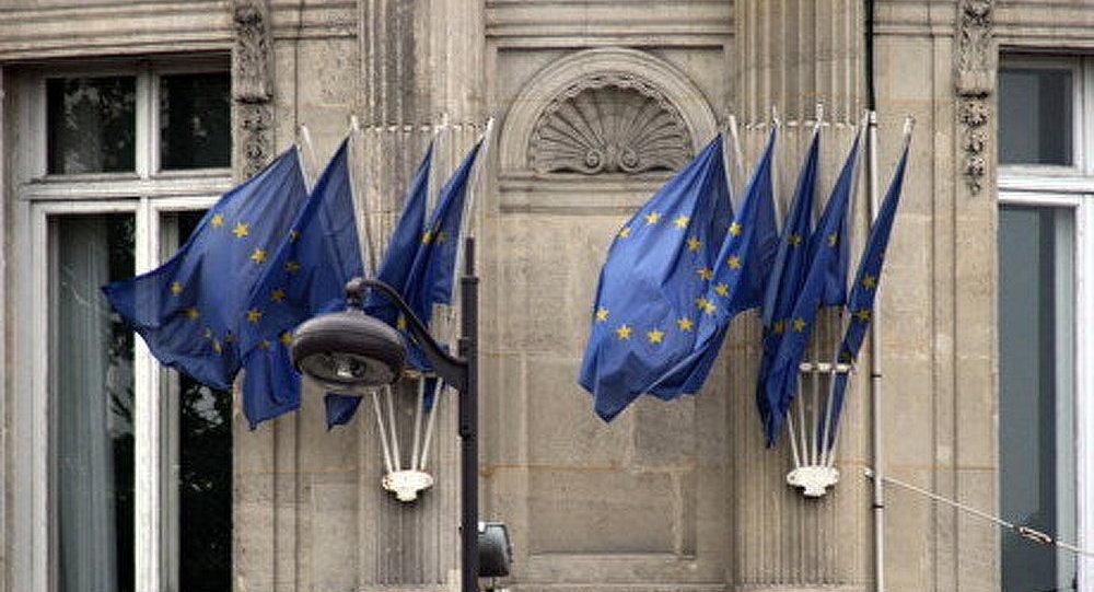 La Commission européenne sanctionnerait la Belgique