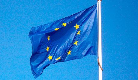 L'Europe se lasse des pays surendettés