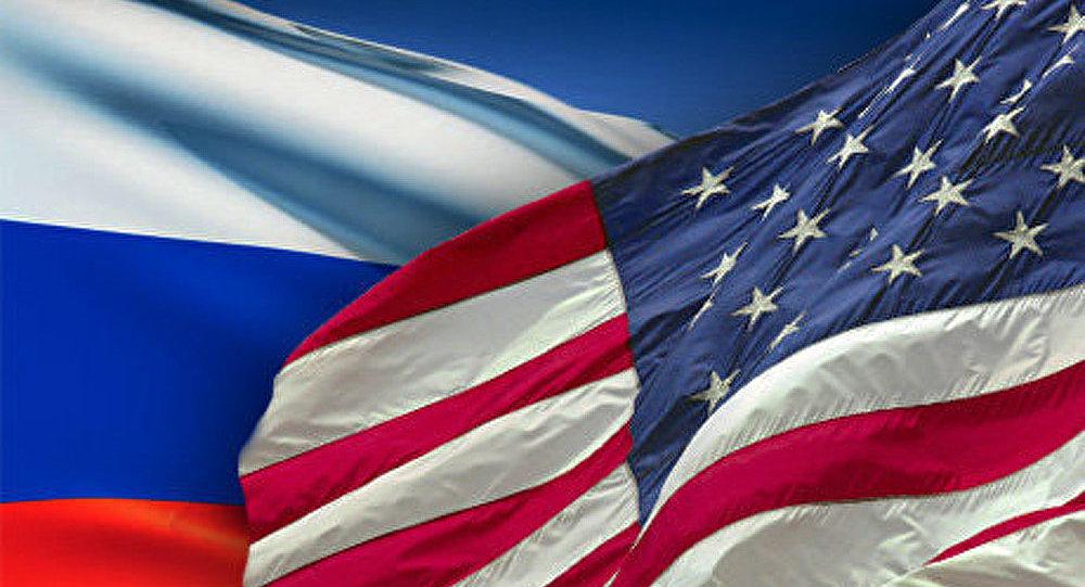 Moscou/Washington: concentration sur l'Iran