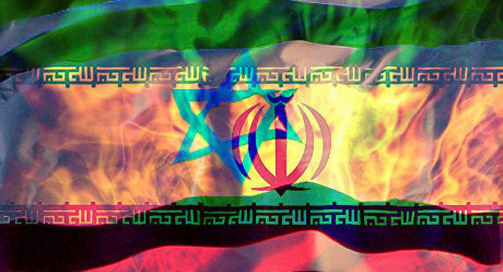 Israël: arrêter le programme nucléaire iranien