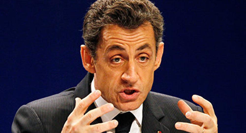 France/Israël: sanctions contre l'Iran