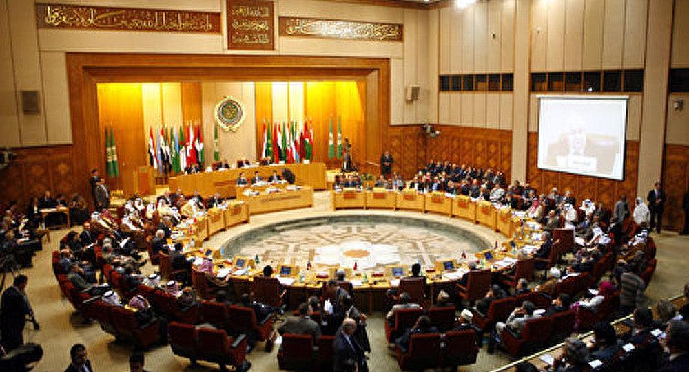 La Ligue arabe se penchera de nouveau sur la Syrie
