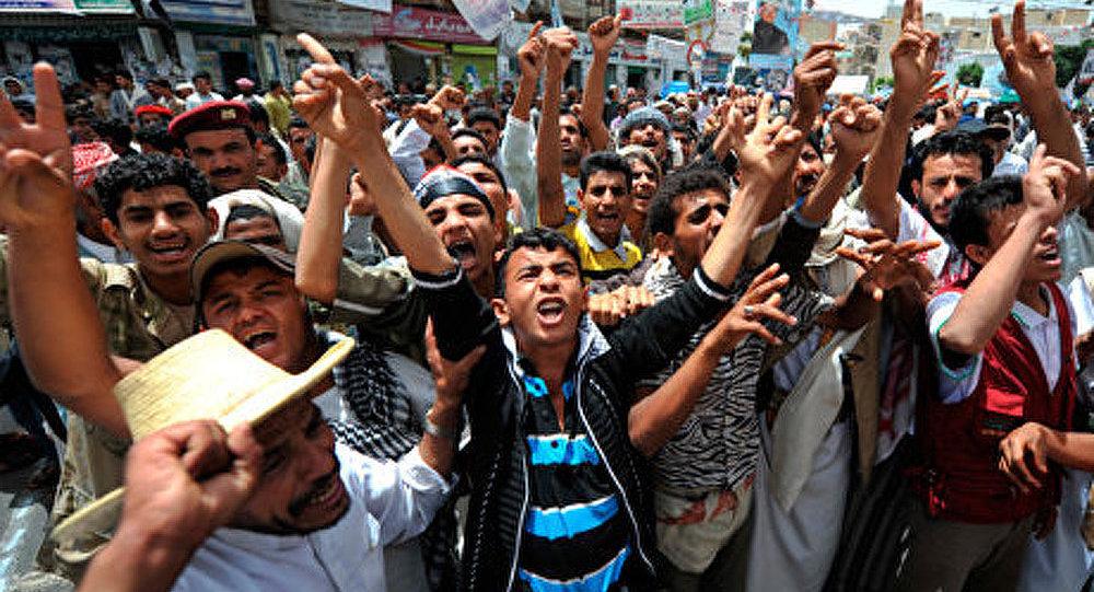 Yémen: médiation internationale toujours d'actualité