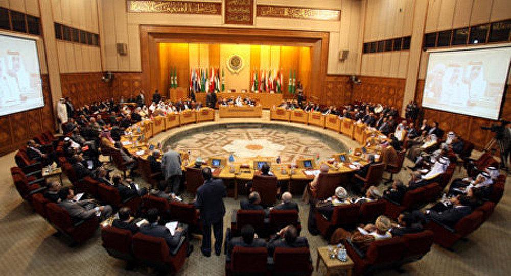 Syrie accueillera les observateurs de la Ligue arabe