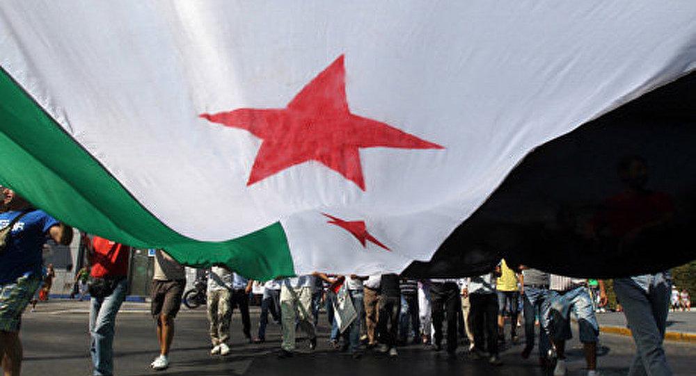 Syrie: la résolution de la crise doit garantir l'intégrité de l'Etat (Amman)