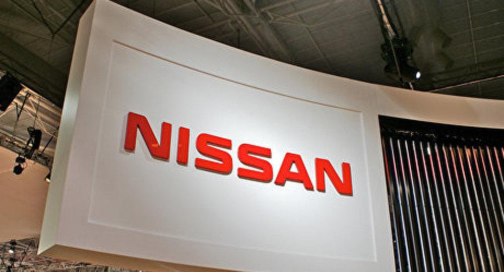 Nissan en Russie: une nouvelle voiture bon marché