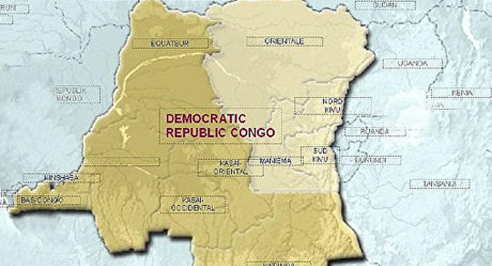 RDC/présidentielle: résultats complets avant vendredi