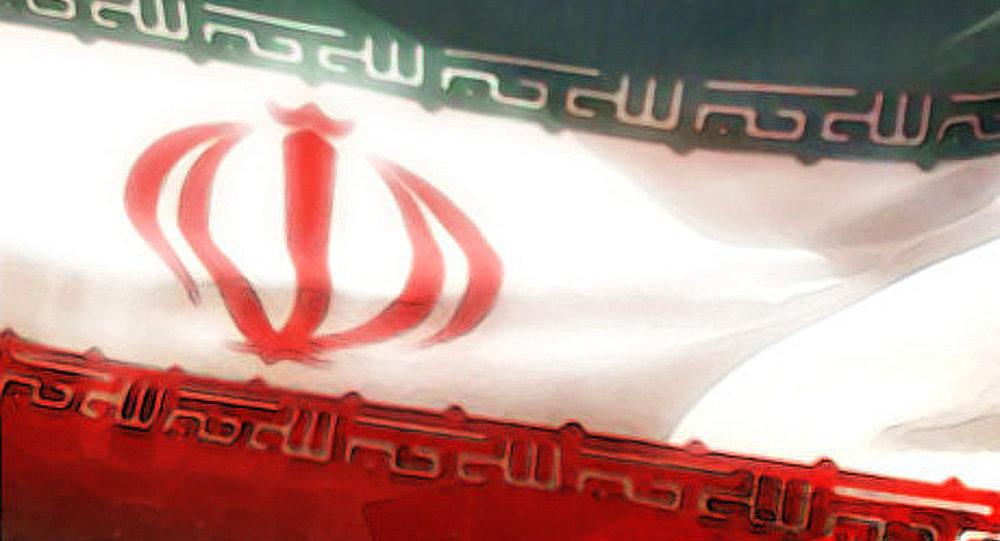 La Russie ne se joindra pas à l'embargo contre l'Iran
