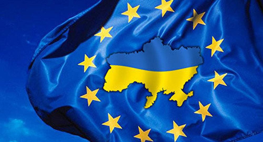 Sommet Ukraine - UE le 19 décembre à Kiev