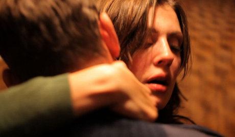Le cinéma des humanistes russes rapportera peu au box-office