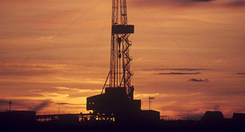 Iran: groupe pétrolier russe décroche un contrat de 1 md $
