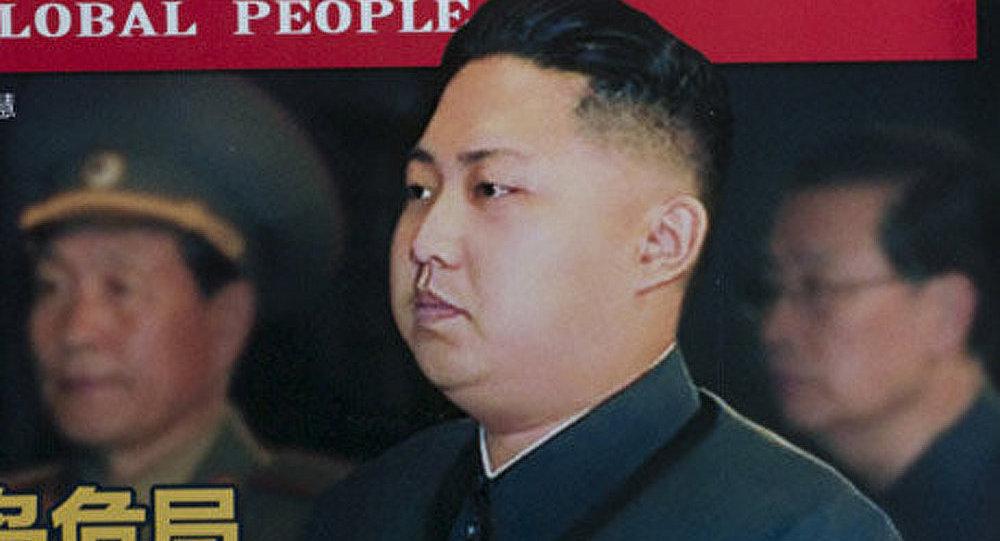 Corée du Nord: Kim Jong-un succède à Kim Jong-Il