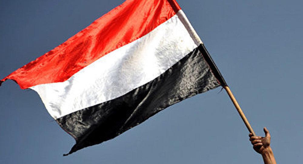 Un journaliste français tué au Yémen