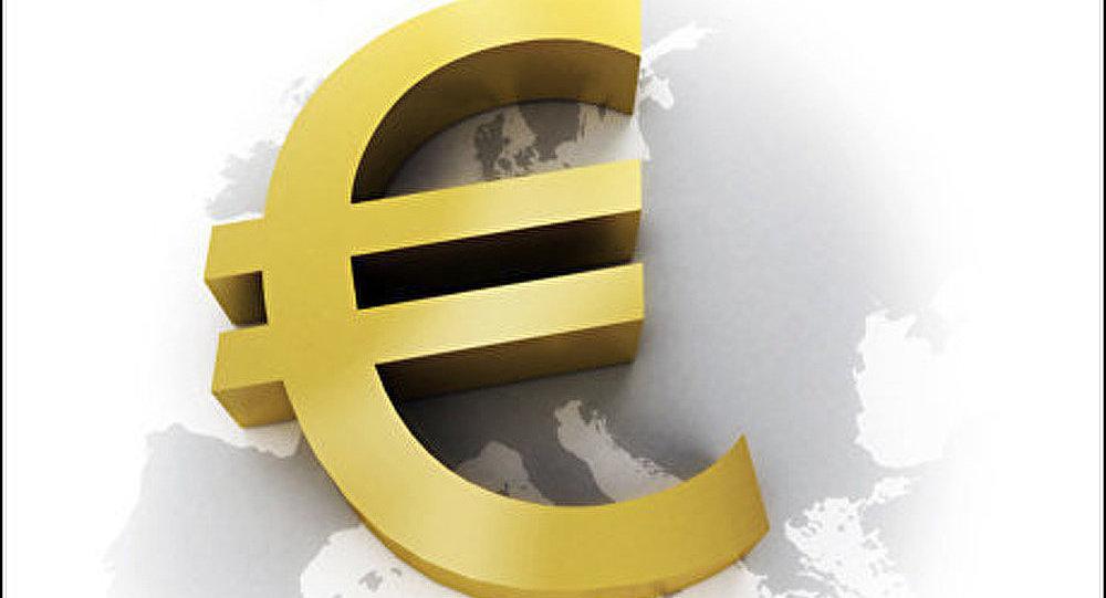 La crise de la zone euro n'a pas disparu avec la nouvelle année