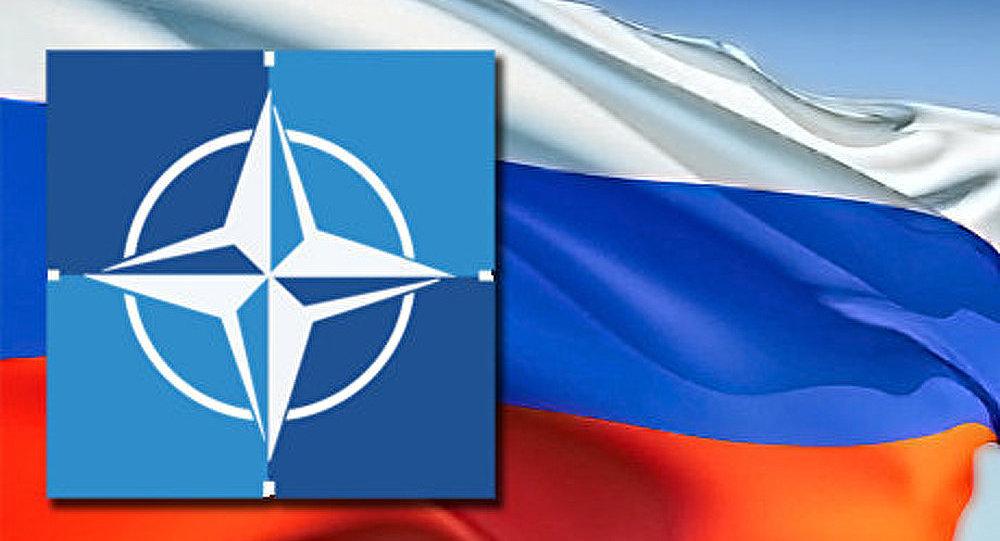 Russie-Otan: exercices virtuels conjoints en mars