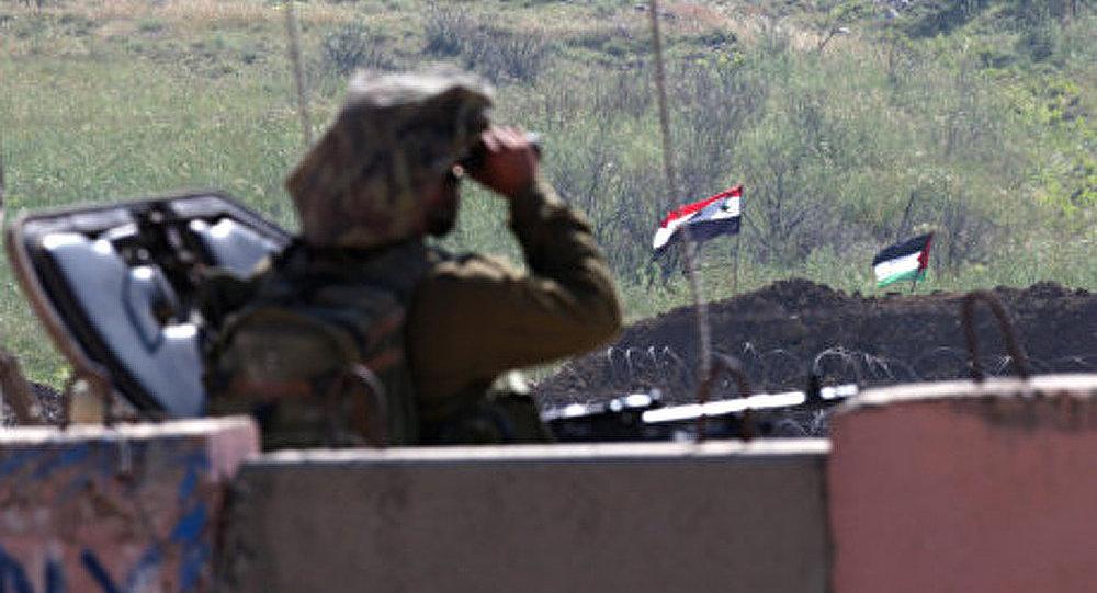Syrie: l'analogie avec un « scénario libyen » de plus en plus évidente
