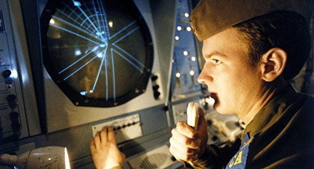 La Défense russe construit un réseau radar de veille lointaine
