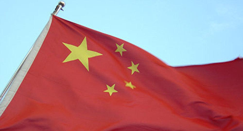 Pékin dément livrer des armes à Damas