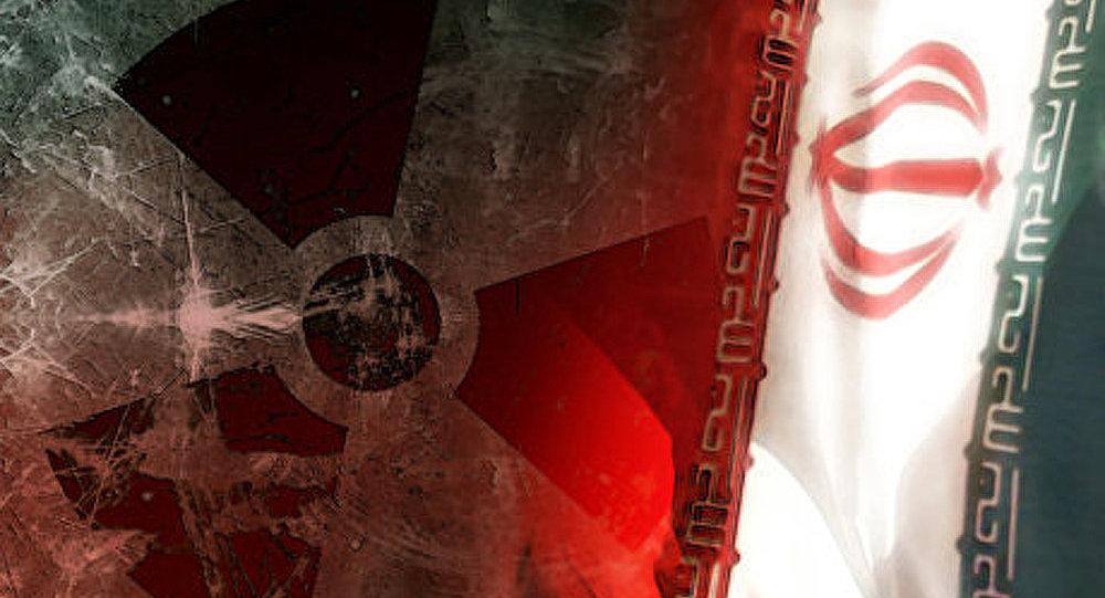 Iran: l'Azerbaïdjan accusé d'avoir préparé l'assassinat d'un chercheur nucléaire