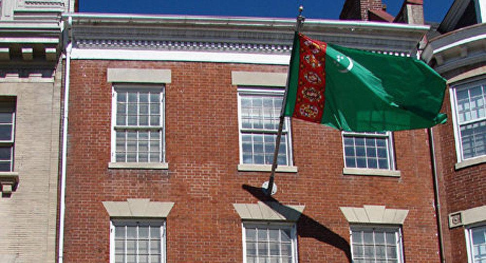Présidentielles au Turkménistan: conformité avec les normes démocratiques