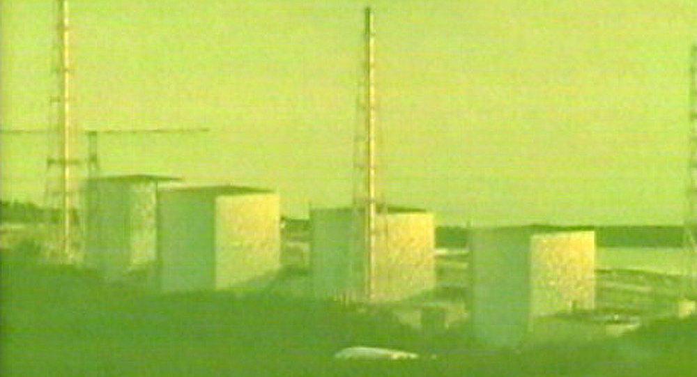 Le Japon arrêtera tous ses réacteurs nucléaires