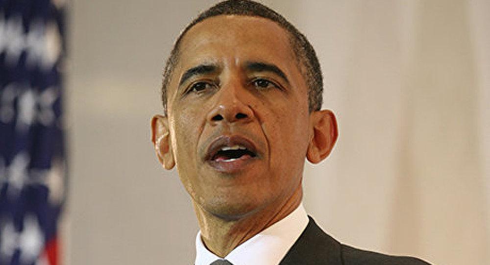 Massacre d'Afghans par un soldat US: Obama réclame une enquête