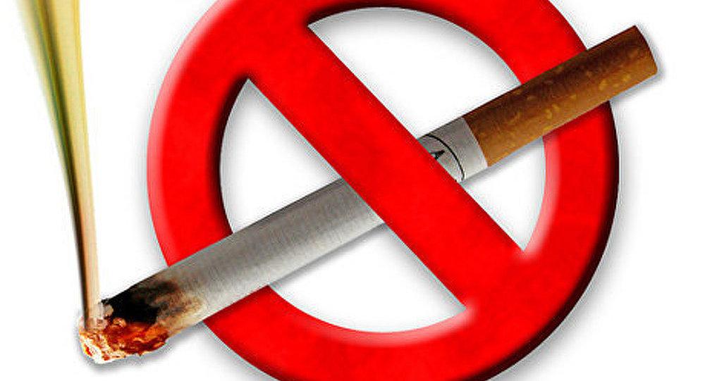 Ianoukovitch signe une loi interdisant la publicité du tabac