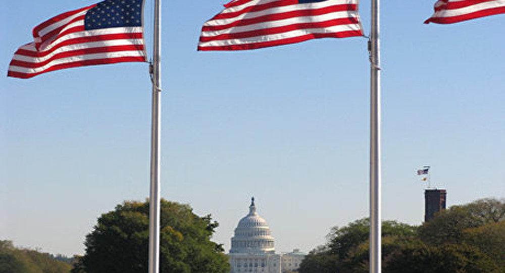 Etats-Unis: des consultations sur l'abolition de l'amendement Jackson-Vanik