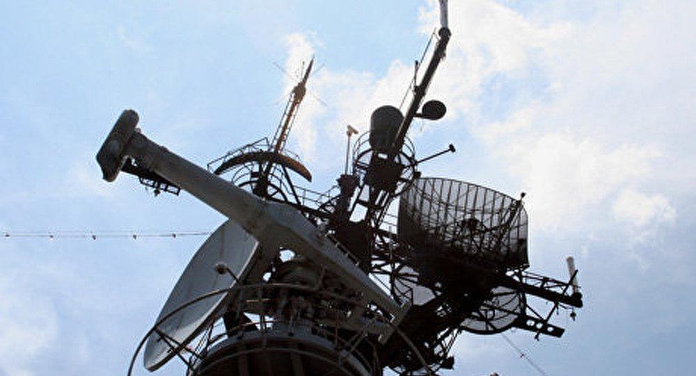 Défense antimissile: les Etats-Unis dévoileront leurs informations secrètes