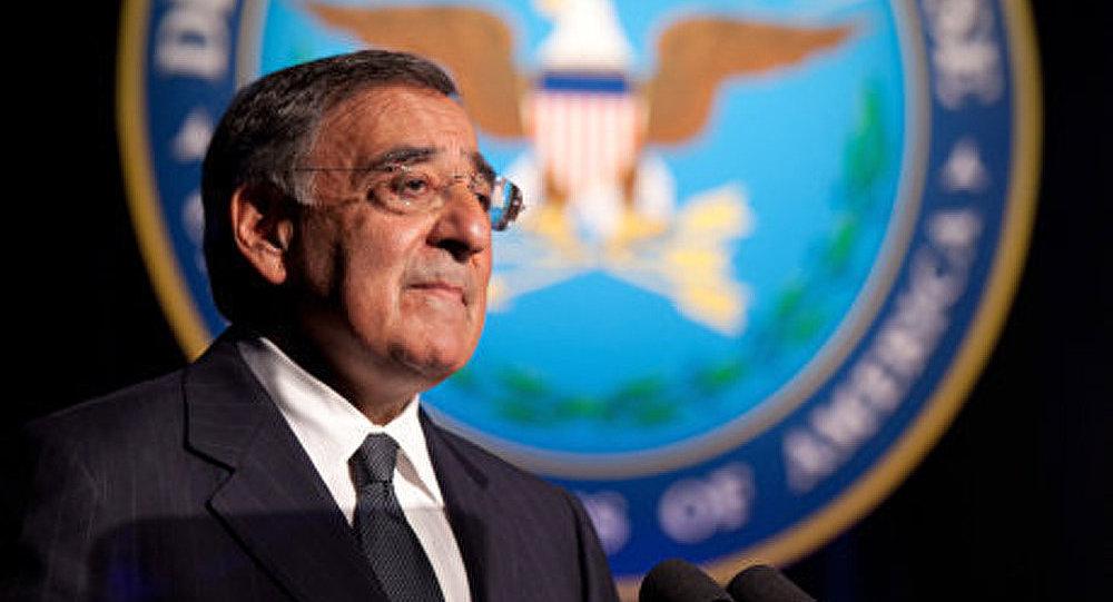 Le chef du Pentagone en visite surprise en Afghanistan
