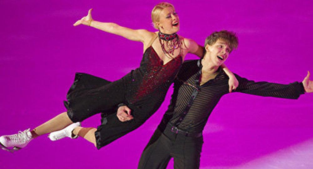 Mondiaux-2012-patinage artistique: la sélection russe