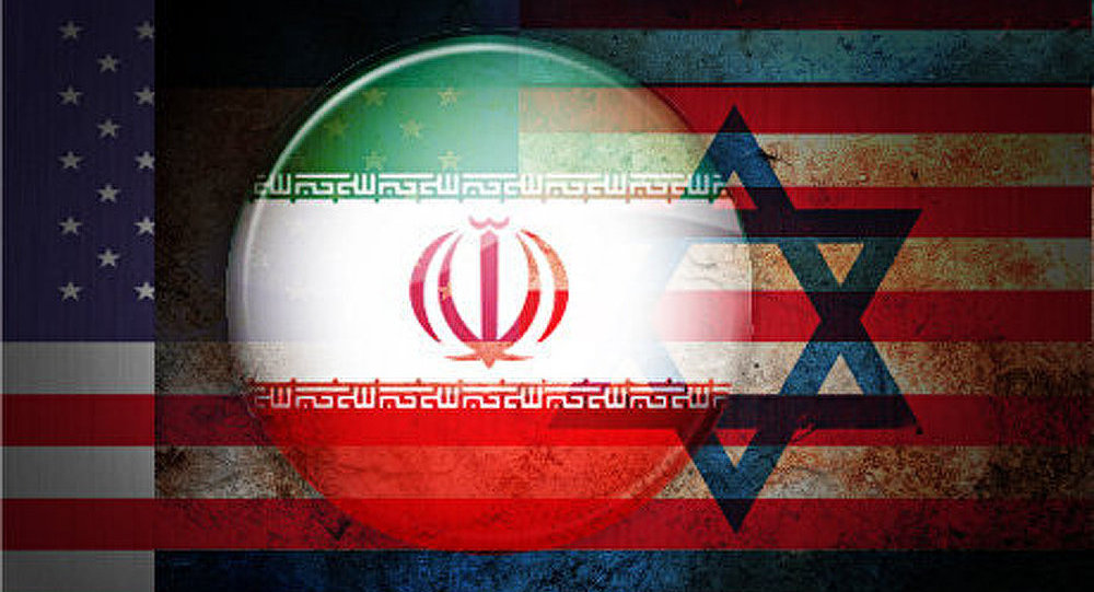 Le calendrier inca prédit-il la guerre en Iran?