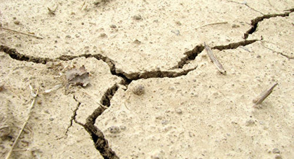 Un puissant séisme secoue le Chili
