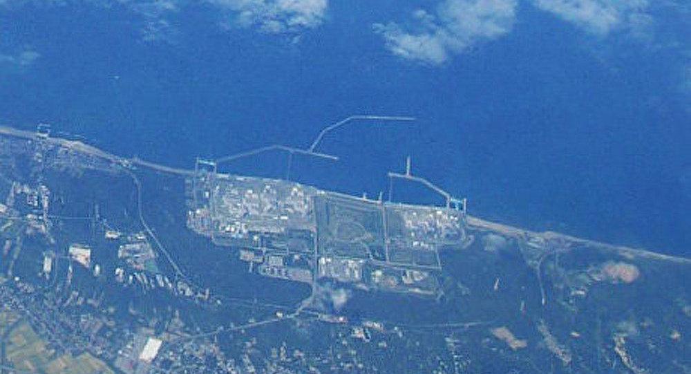 Le Japon arrête son avant-dernier réacteur nucléaire