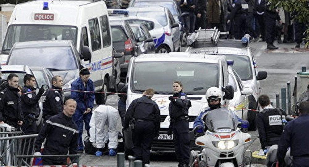 L'affaire du tueur de Toulouse: la France divisée