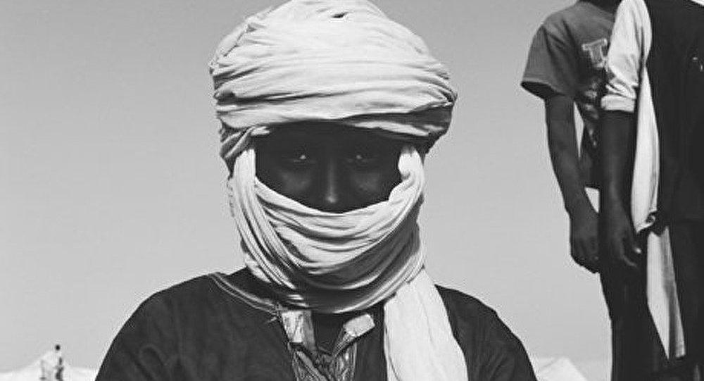 Mali, une fausse surprise