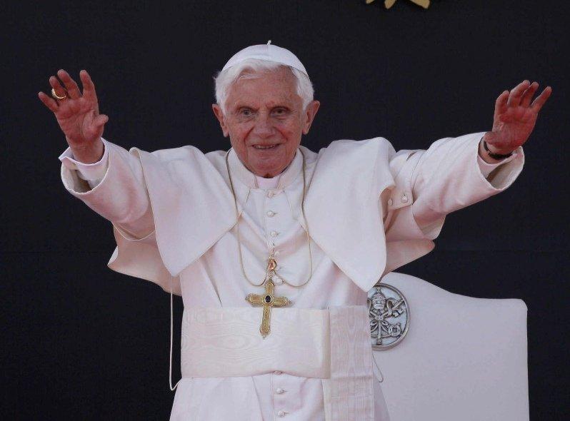 Le pape Benoît XVI vient de terminer sa visite, consacrée au 200eanniversaire de l'indépendance de l'Amérique Latine et le 480e anniversaire de l'apparition de l'image sainte Notre-Dame de Guadalupe - la patronne spirituelle du continent. Lors de la visite, le souverain pontife a visité plusieurs villes, rencontré des représentants de l'Etat et un grand nombre de croyants, et a fait à laveille du départ l'office du soir. Dans le sermon de dimanche, il a attiré l'attention sur les problèmes fondamentaux de l'Amérique latine – la hausse de la criminalité, la pauvreté et la corruption.