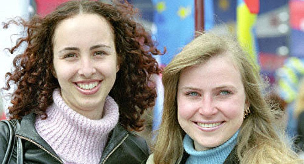 Festival de la jeunesse étudiante en avril et mai à Iekaterinbourg