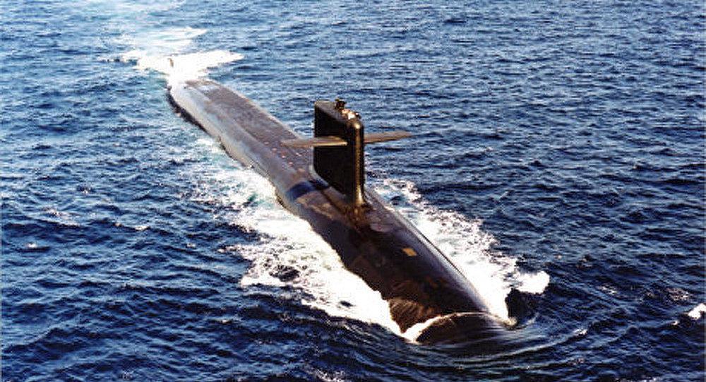 Le ministère de la Défense annonce un appel d'offres pour l'entretien des torpilles