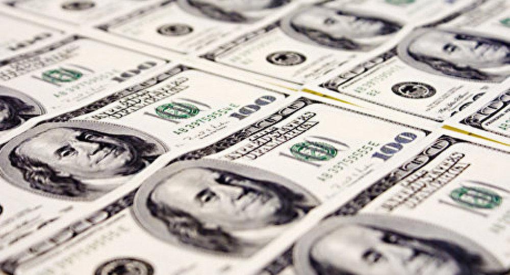 Le Quartette réclame une aide de 1,1 md USD pour les Palestiniens