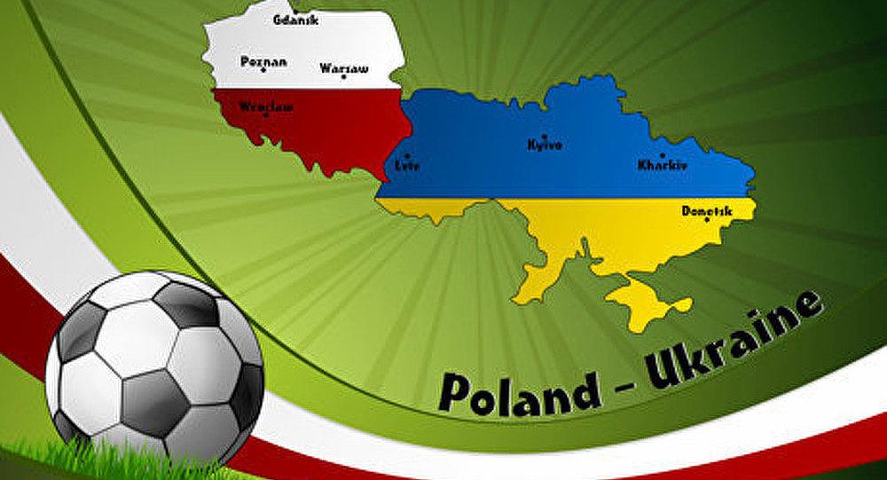 EURO 2012 : les pieuvres, l'ivrognerie et les points sensibles