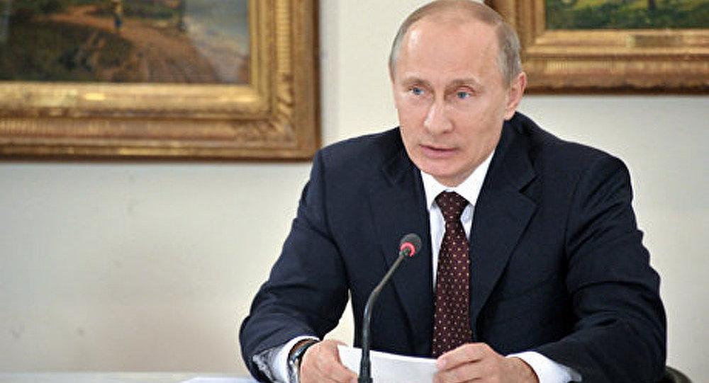 Le revenu de Poutine en 2011 est de 122 805 dollars