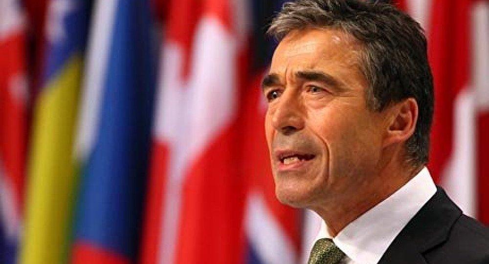 Afghanistan : les plans de l'OTAN restent invariables